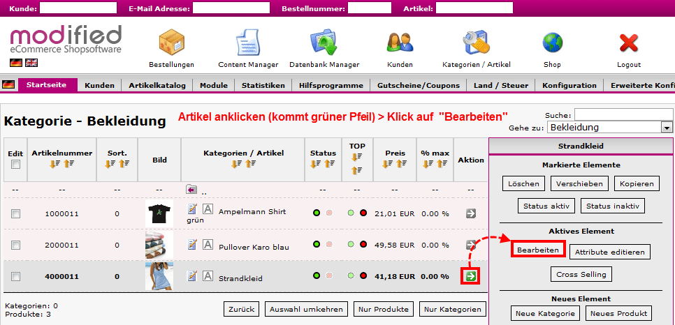 modified_eCommerce_Shop_Artikel_aendern2.png