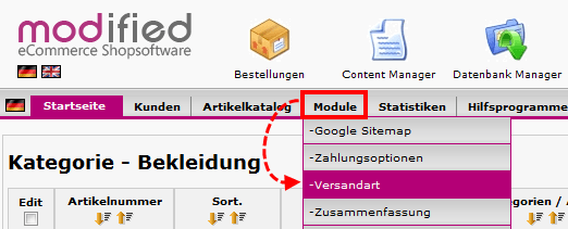 modified_eCommerce_Shop_Versandarten.png
