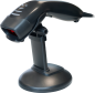 Preview: Barcode Scanner AURES PS50