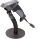 Preview: Barcode Scanner Honeywell Voyager 9590