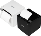 Preview: Bluetooth Bondrucker EPSON TM-m30