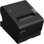 Mobile Preview: Bondrucker Epson TM88VI schwarz
