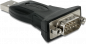 Mobile Preview: Kassensystem USB seriell Adapter