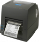 Preview: Ticketdrucker CitizenCL S621