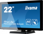 Mobile Preview: Touchscreen Touchmonitor iiyama ProLite