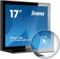 Preview: Touchmonitor 17 Zoll - iiyama ProLite T1732MSC-B1AG Multitouch