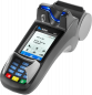 Preview: EC-Cash Gerät Verifone H5000