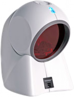 Barcode Scanner Honeywell Orbit 7120