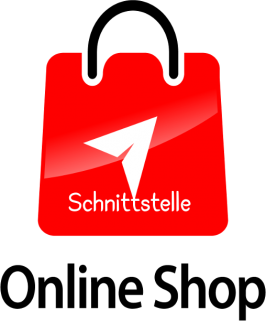 Schnittstelle zu Modified eCommerce