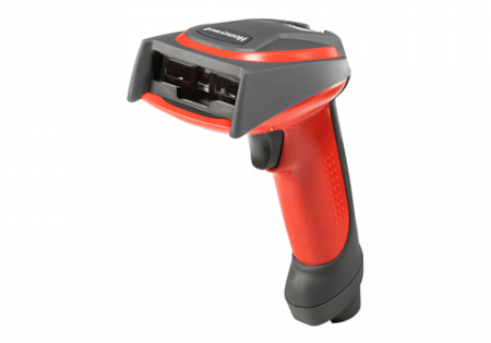 Barcode Scanner Honeywell 3800i