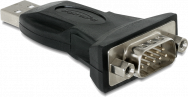 USB / seriell Adapter DELOCK 61460