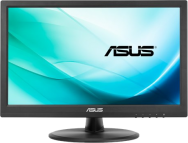 Touchmonitor 15 Zoll - ASUS VT168N