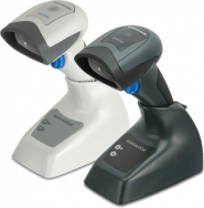 Datalogic Quickscan Mobile