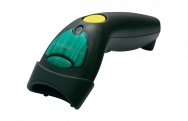 Barcode Scanner Metapace S-1